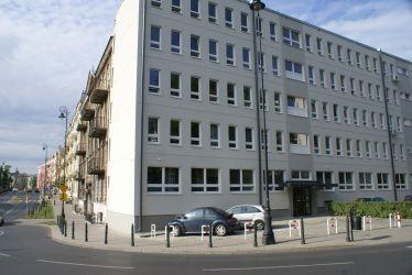 b_375_250_16777215_00_images_klp_budynek.jpeg
